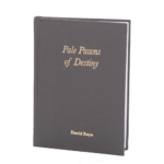 printing services hardcover