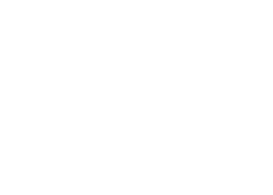 Book Printing Softcover