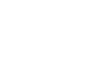 CommercialPrinting&BookPrinting_White_Transparent