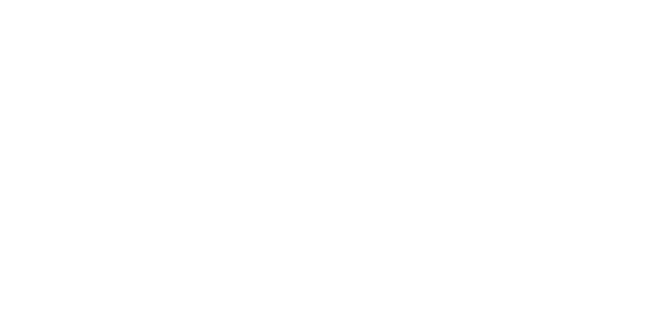 Ebook Publishing With TLAC Barnes and Noble Nook