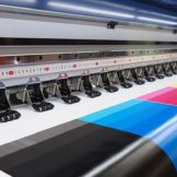 Poster printing in toronto top rated services