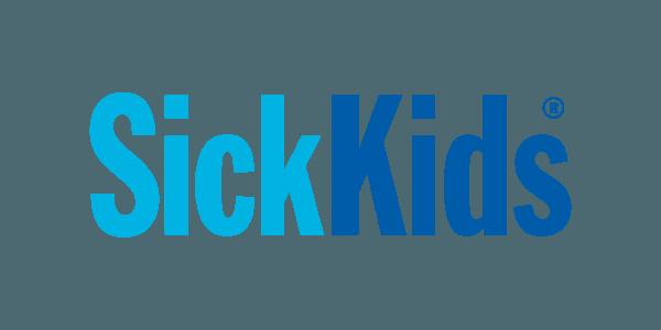 Poster printing toronto for sick kids