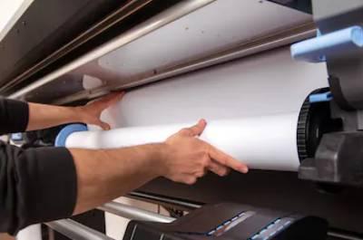 Poster Printing Toronto